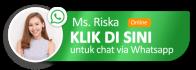 wa-btn-riska